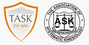 About . TASK logo